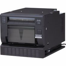 Digital Multicolor Printer