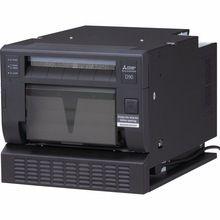 Digital MULTICOLOR Printer