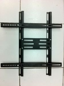 Lcd And Led Wall Mount