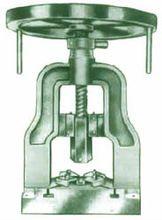 Toggle Rod Cutting Machine