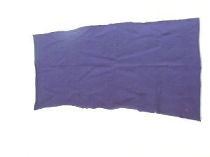 Baniyan Cutting Cloth