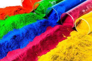 Reactive Me Dye