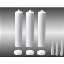 Cartridges For Silicone Sealant