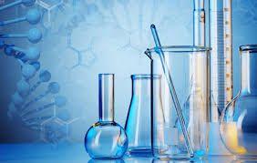 Fine Chemicals & Reagent