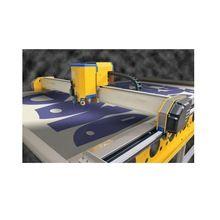 Cheap Fabric Laser Cutting Machine