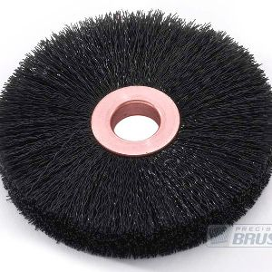 Wire Brushes Circular