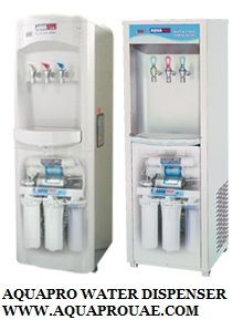 R.o.drinking Water Dispenser