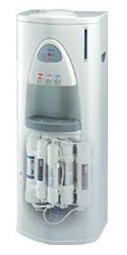 Reverse Osmosis Water Dispensers