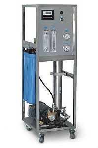 Ro Water Purification System