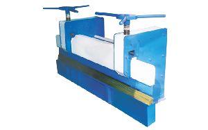 Metal Sheet Bending Machine Sheet Metal Machine, Sheet Bending Machine