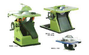 Wood Working Machine Circular Saw Adjustable Circular Saw