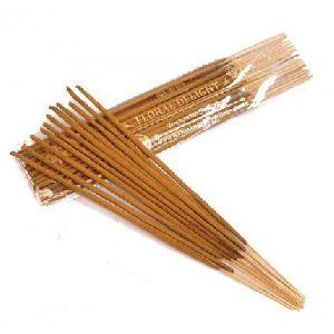 Floral Delight Incense Sticks