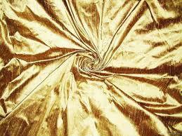 Shantun Raw Silk