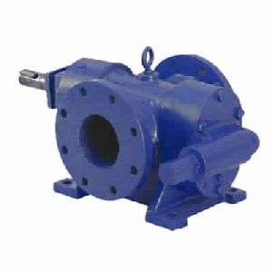 Multi Purpose Rotary Gear Pump