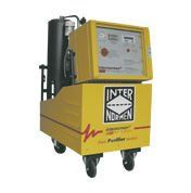 Fluid And Oil Purifier Systems