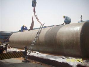 Plastic Fuel Tank Suppliers Manufacturers Amp Exporters Uae Exportersindia