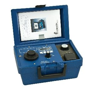 Portable Turbidimeter for Turbidity Testing