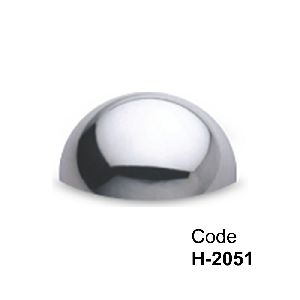 Half Ball