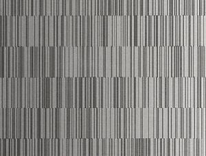 IMPRONTA Stainless Steel Architectural Sheets
