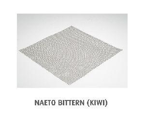 NAETO METAL FABRICS