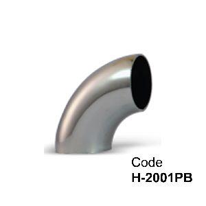 Pipe Bend Elbow Short Radius (r-d)