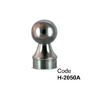 Stainless Steel Fitting Pipe