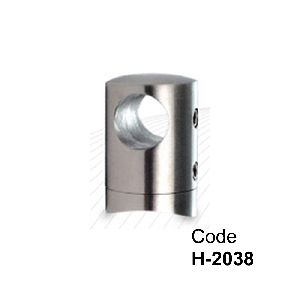 ROD CONNECTOR handrails