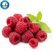 Organic Red Raspberry Seed Essential Oil