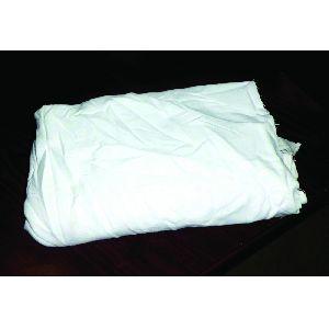 Cr201 Cotton Rags