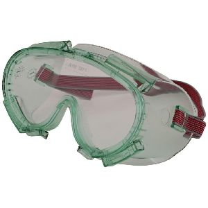 Dust Goggles SG152