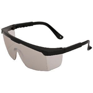 Smoked Lens Welding Goggles AB95