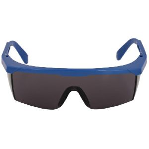 Welding Goggles AB56