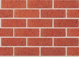 Homestead Bricks