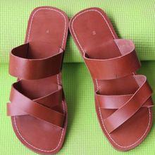 Casual Flip Flops Slippers