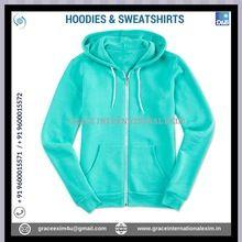 Customised Sports Hoodies and Sweatshirts
