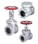 gate valve trunnion ball valve