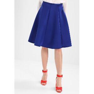 Women Fashionable Skirt