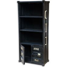 Industrial Container Style Cabinet