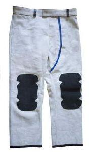 Shooting Jacket & Trouser Set