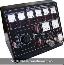 Electrical Lab Equipment