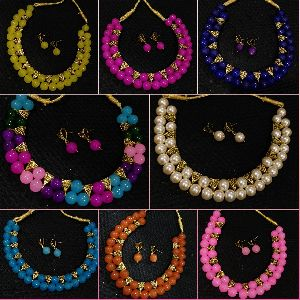Hand craft Jewelery