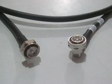 N Type Rf Cable Assembly