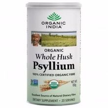 Husk Psyllium Powder