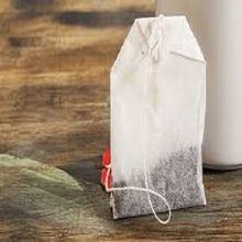 Antistress Tea