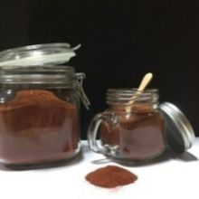 Beetroot Powder For Red Hair