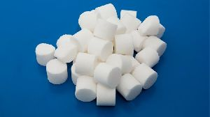 Tablet Salt(sodium Chloride)