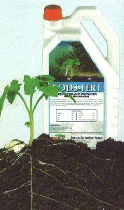 Fert Liquid Organic Fertilizer