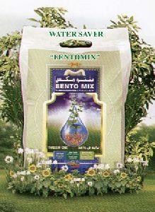 Water Saver Fertilizer