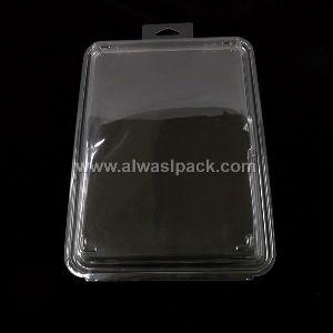 Blister Packaging