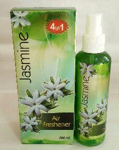 4 In 1 Jasmine Air Freshner